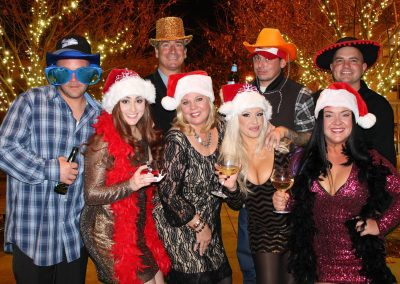 2015 LU1621 Holiday Party (3)