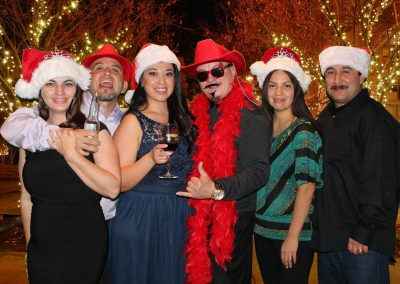 2015 LU1621 Holiday Party (9)