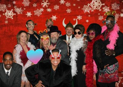 2017 LU1621 Holiday Party (4)
