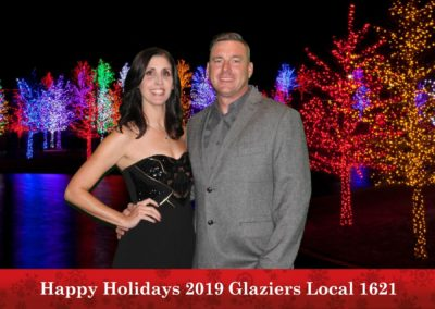 2020 Holiday Party (1)