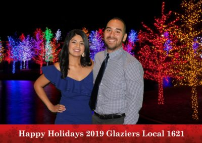 2020 Holiday Party (4)