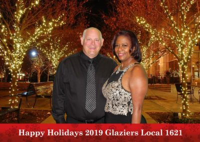 2020 Holiday Party (8)